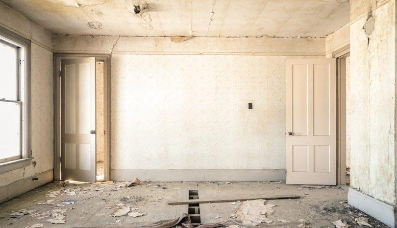 Funderar du på att renovera?